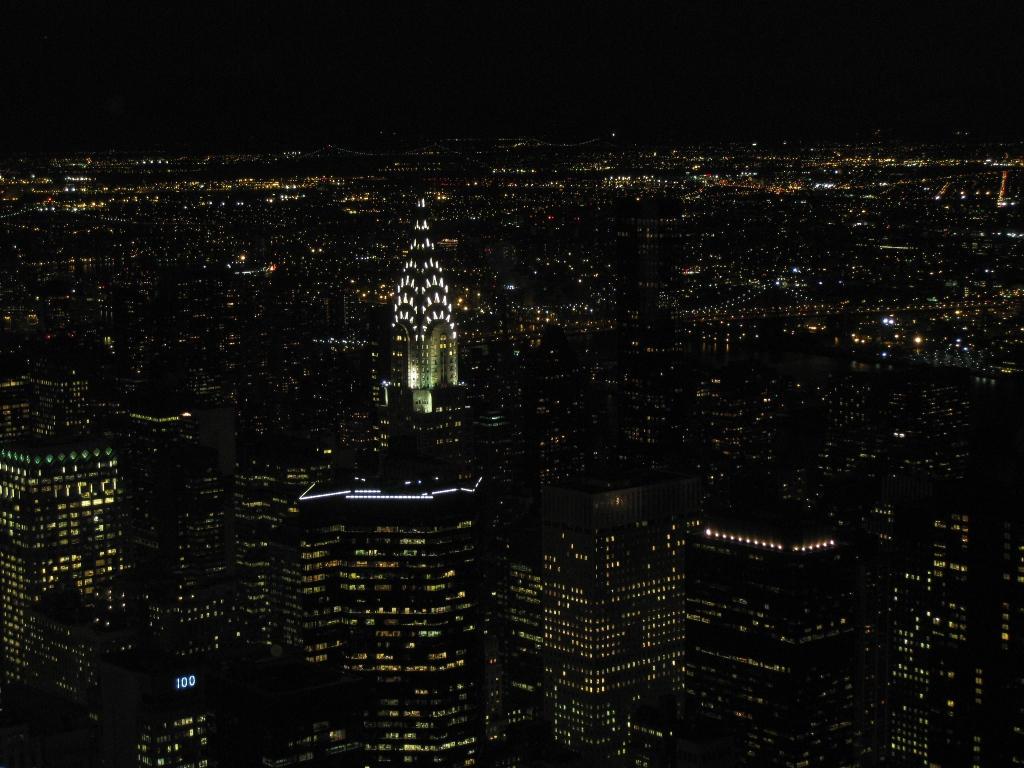 From the ESB